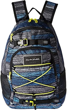 Dakine - Grom Backpack 13L
