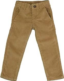 Charanga Boys / /gomosa/ Trouser