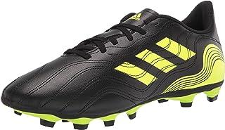 Men's Copa Sense.4 Firm Ground Soccer Shoe