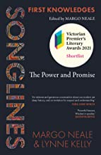 Songlines: The Power and Promise (First Knowledges)
