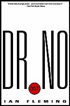 Dr. No (James Bond (Original Series))