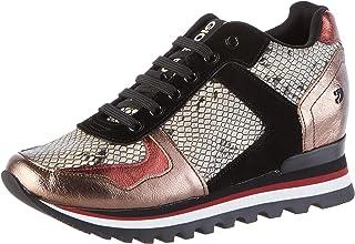 56911, Zapatillas para Mujer