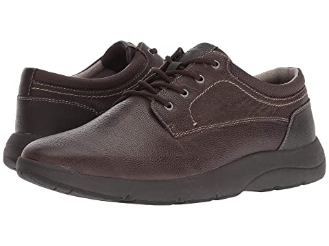 Black Buzz Leather Scholl De Cuero Zumbido De Dr Leatherbrown Dr Leatherbrown Negro Scholl's xFHtH4