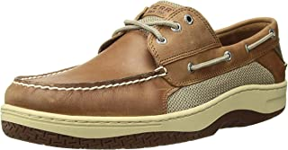 حذاء Sperry Men's Billfish 3-Eye Boat