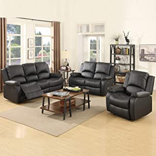 Best leather motion sofa Reviews
