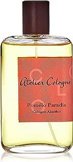 Atelier Cologne, Pomelo Paradis, 6.7 Ounce