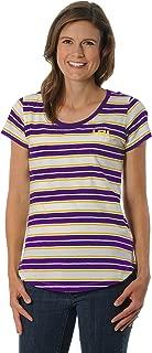 NCAA Women's Tailgate Tee