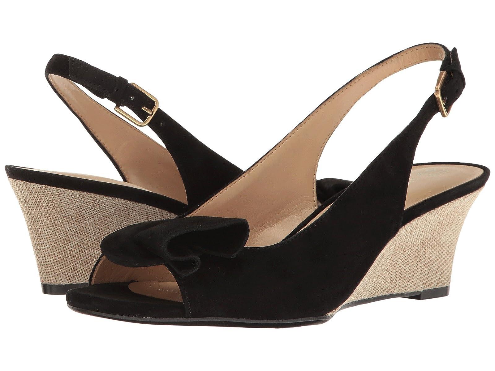 Naturalizer TinnaCheap and distinctive eye-catching shoes
