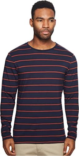Captain Fin - Harold Long Sleeve Knit