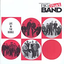 Best life in the bubble big phat band Reviews