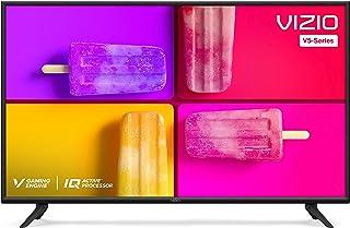 "VIZIO 50"" Class 4K UHD LED SmartCast Smart TV V-Series V505-J09 (Renewed)"