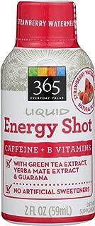 Best health shots whole foods Reviews