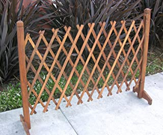 Best Garden Creations JB4710 Extendable Instant Fence Review
