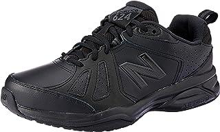 New Balance Women's 624 Cross Training Shoes