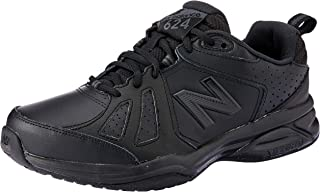 New Balance Women's 624 Cross Training Shoes