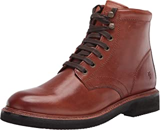 FRYE Men's Gordon Lace Up Fashion Boot