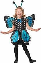 Seasons Beautiful Butterfly Pretend Play Costume