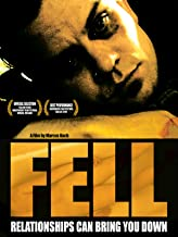 Fell: Relationships Can Bring You Down