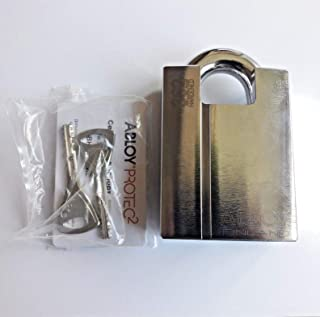 Best abloy protec 362 Reviews