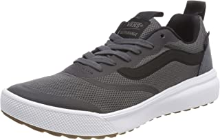Best vans ultrarange rapidweld shoes Reviews