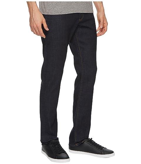 Jeans Tommy Scanton Jeans Slim Confort Enjuague Fit x0wzdwnqp