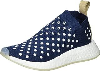 adidas Originals Women's NMD_cs2 Pk W Sneaker