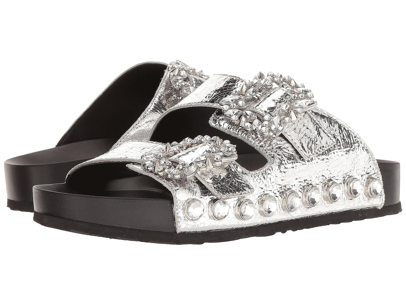 Jessica Simpson GemeliaAtmospheric grades have affordable shoes