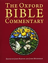 Best oxford bible commentary Reviews