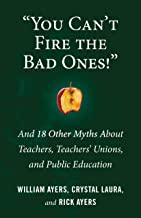 Best you can t fire the bad ones Reviews