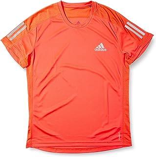 [アディダス] ランニング 半袖 Tシャツ オウン ザ ラン 半袖Tシャツ IPF29 メンズ
