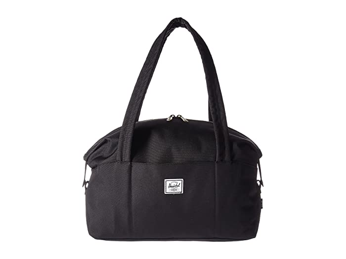 d26011a70c9e Herschel Supply Co. Strand X-Small at Zappos.com