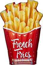 Intex Floating Raft FRENCH FRIES FLOAT 58775