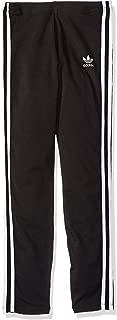 Girls' 3 Stripes Leggings