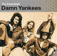 Best ted nugent damn yankees Reviews