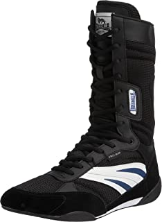 Lonsdale Men's Cyclone Boot
