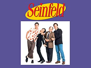 Best seinfeld season 6 episode 5 Reviews