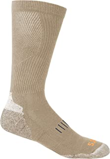 5.11 Men's Year Round Over The Calf Sock