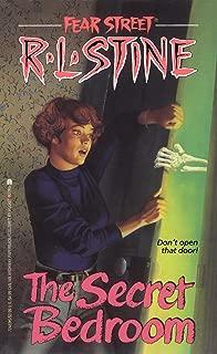 The Secret Bedroom (Fear Street Book 13)