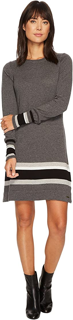 Hatley - Banded Dress