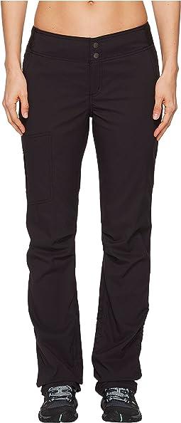 Jammer II Pants