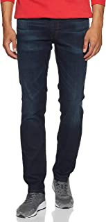 Levi's Men's Slim Fit Jeans