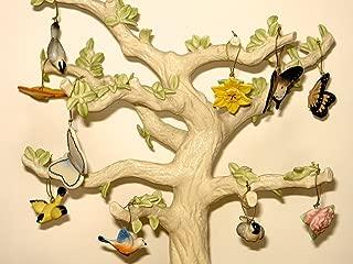 Best lenox tree ornaments spring Reviews