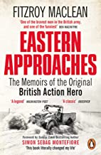 Eastern Approaches (Penguin World War II Collection) (English Edition)
