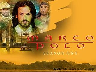 Best marco polo season 1 episodes Reviews