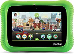 LeapFrog Epic Academy Edition