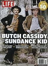 LIFE Special Butch Cassidy & Sundance Kid 2019