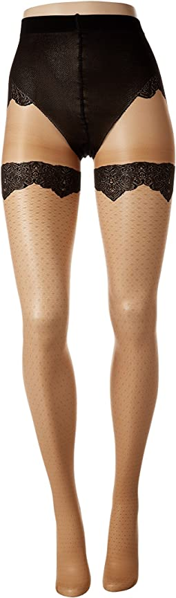 Holy Glam Tights