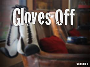 Season two of Gloves Off, a UCN Original Series.