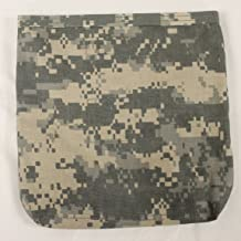 MOLLE side pouch (ACU)