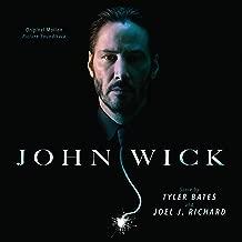 john wicks records